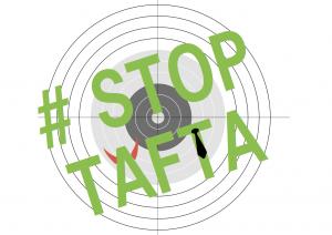 Stop-tafta-seul-300x212