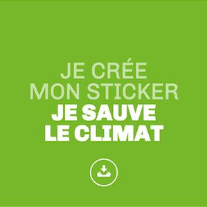 generateur-de-logo-je-sauve-le-climat